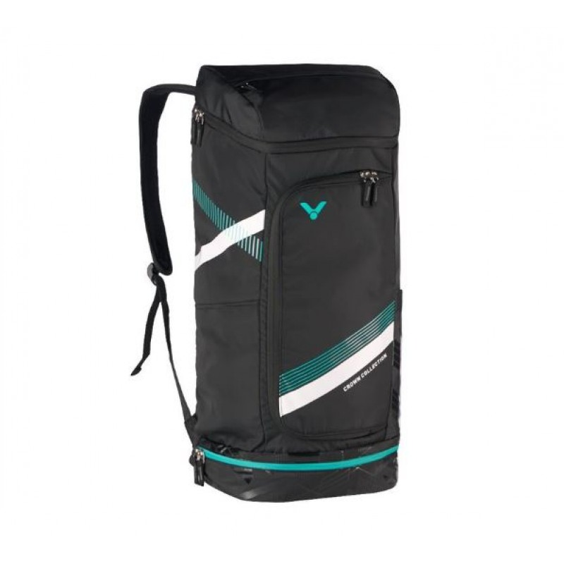 Victor BR3817 C Crown Collection Long Back Pack