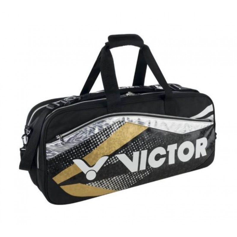 Victor BR9608CX Rectangular Racquet Bag