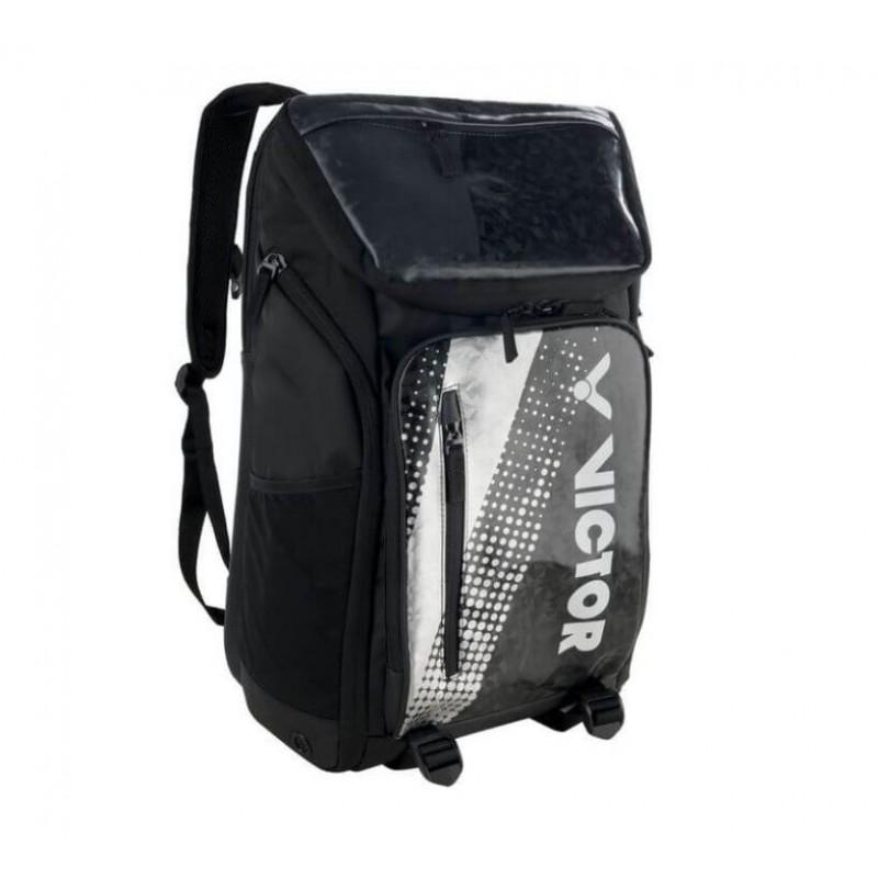 Victor BR9008 CS Backpack