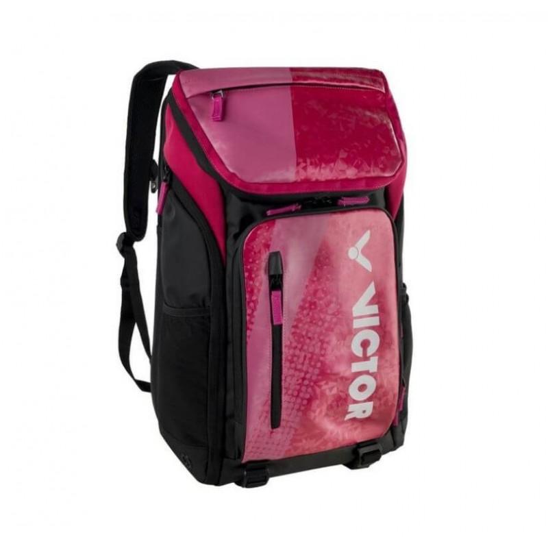 Victor BR9008 Q Backpack