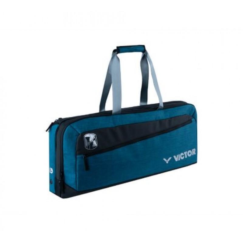 Victor BR3622FC Rectangular Racquet Bag