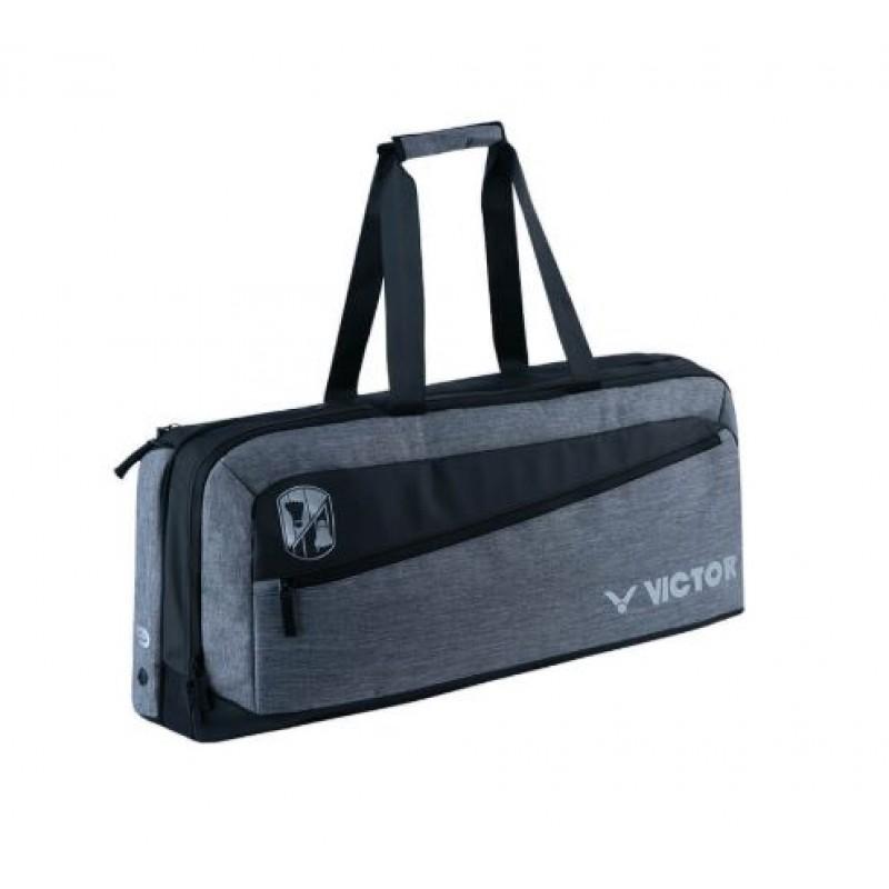 Victor BR3622HC Rectangular Racquet Bag