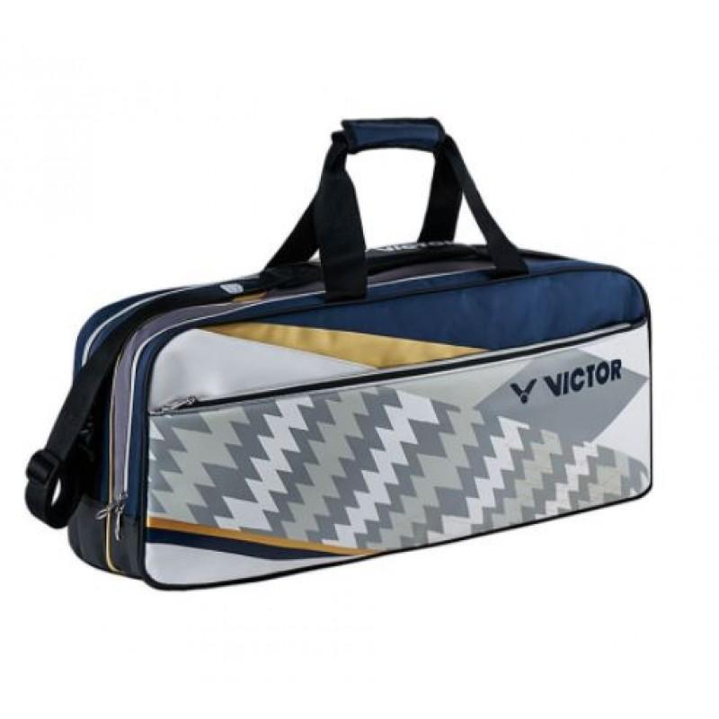 Victor BR9609LTD AB Olympic Limited Rectangular Racquet Bag