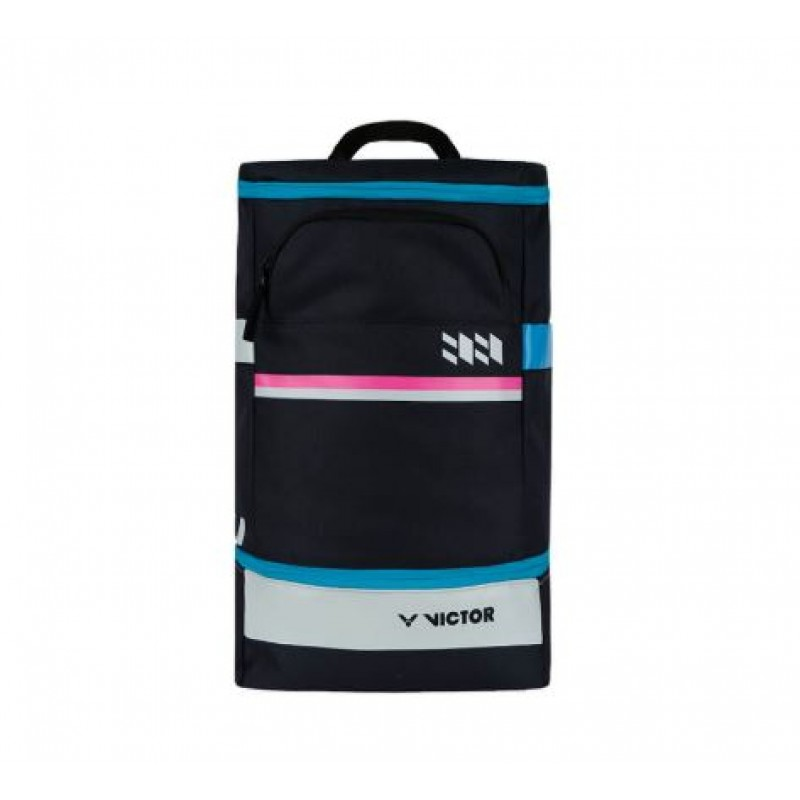 Victor BRCC025 C Crown Collection Back Pack