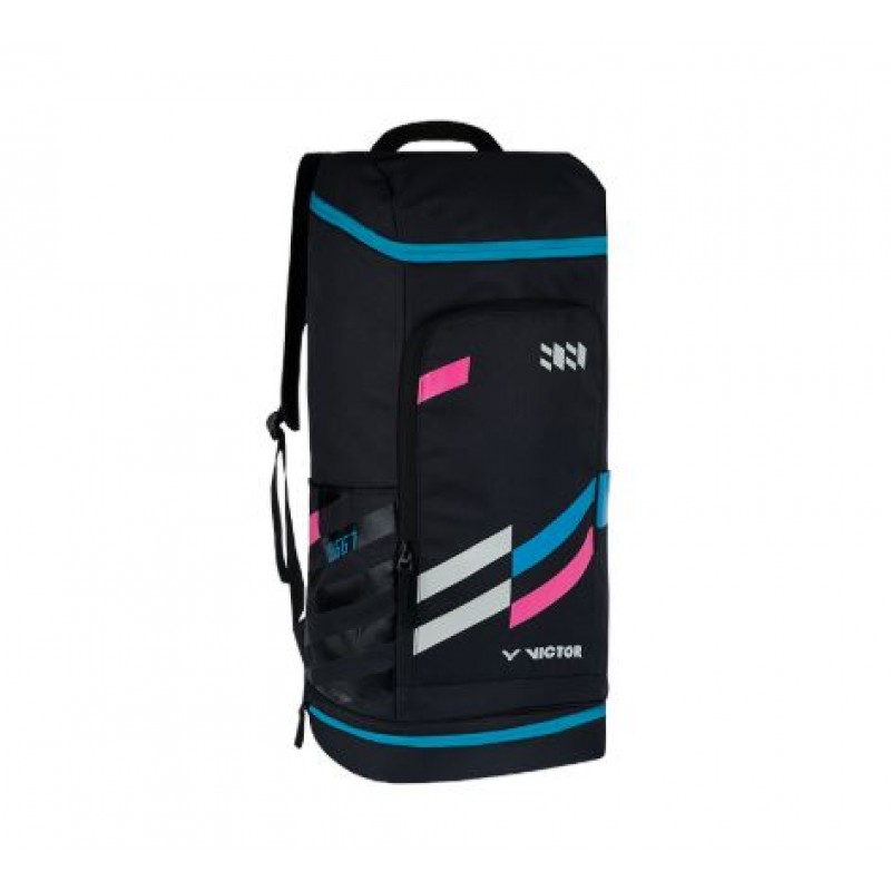 Victor BRCC825 C Crown Collection Long Back Pack