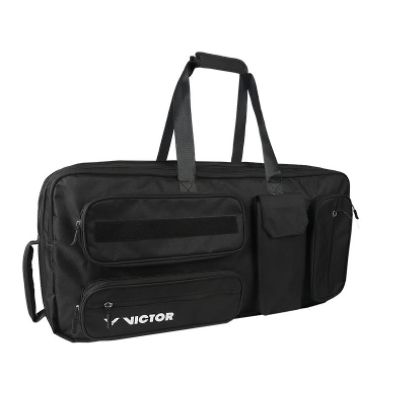 Victor BR3632 Rectangular Racquet Bag