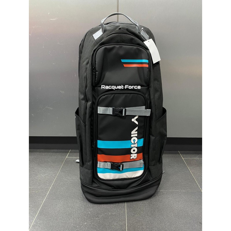 Victor Crown Collection Long Back Pack BR CC 810C