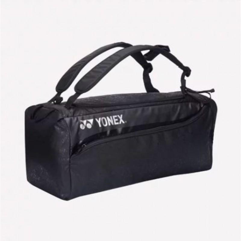 Yonex BAG807CR-B Back Pack