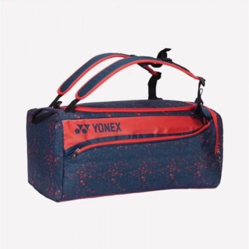 Yonex BAG807CR-O Back Pack