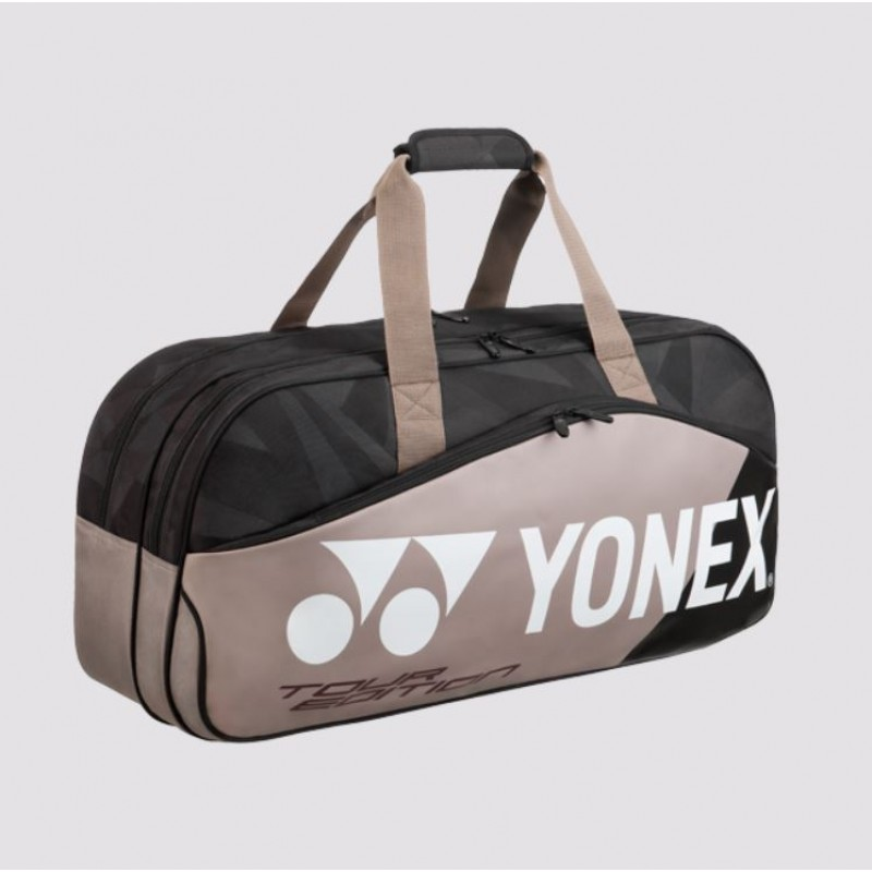 Yonex BAG9831WEX-PG Pro Tournament Bag