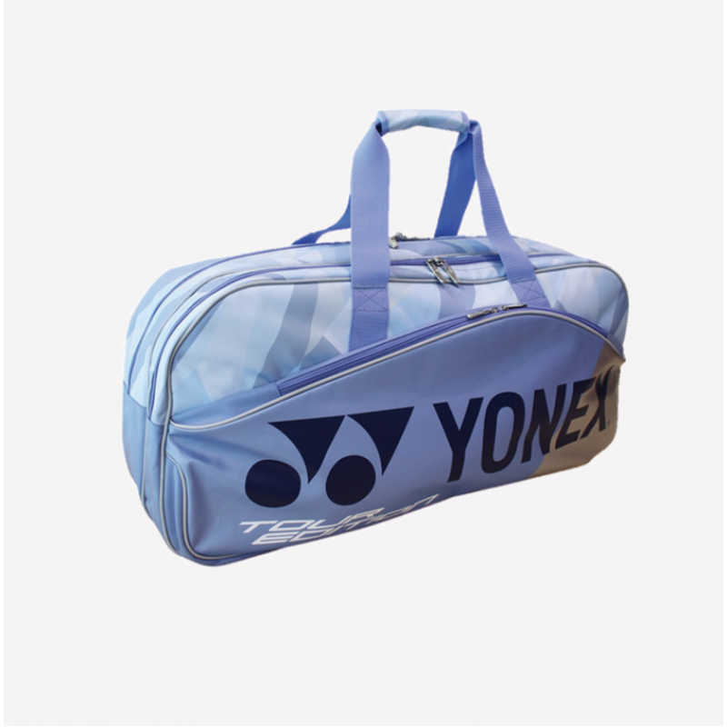 Yonex BAG9831WEX-CB Pro Tournament Bag