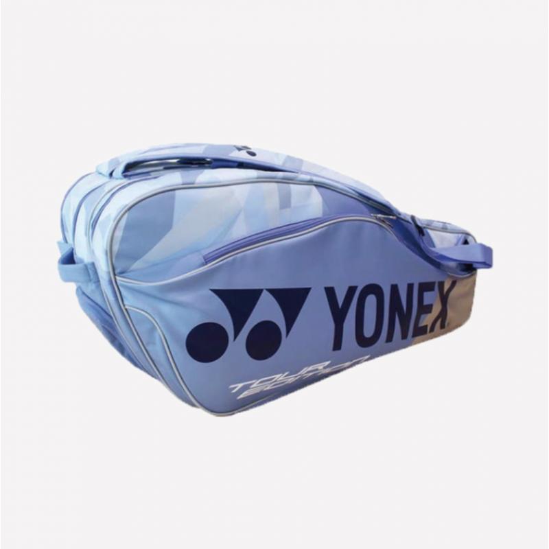 Yonex BAG9826EX-CB Pro Racquet Bag (6pcs)