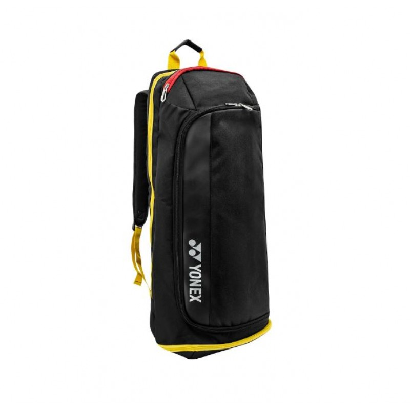 Yonex BA82014EX Long Back Pack