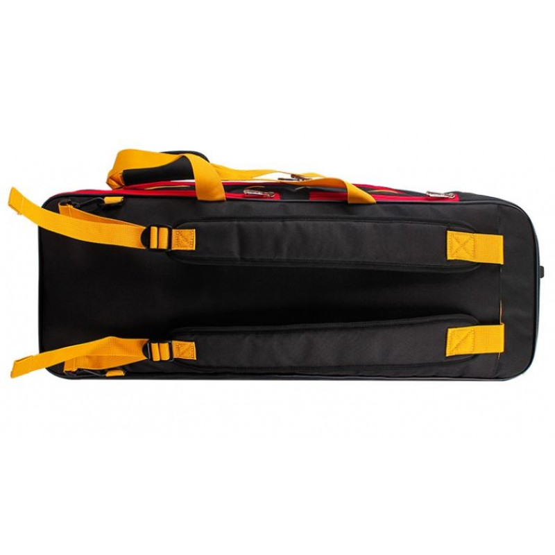 Yonex BA82031BEX Rectangular Racquet Bag