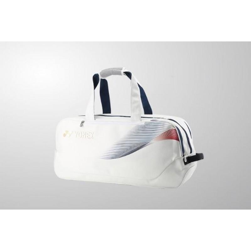 Yonex BA31WLTDEX Olympic Limited Edition Rectangular Racquet Bag