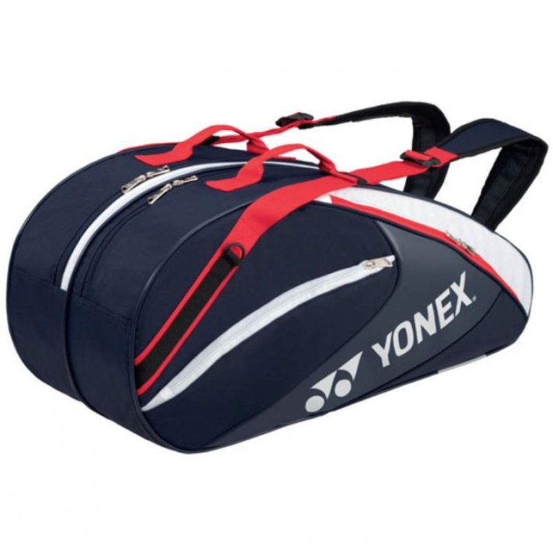 Yonex BAG1732R-019 Racquet Bag (Japan Version)