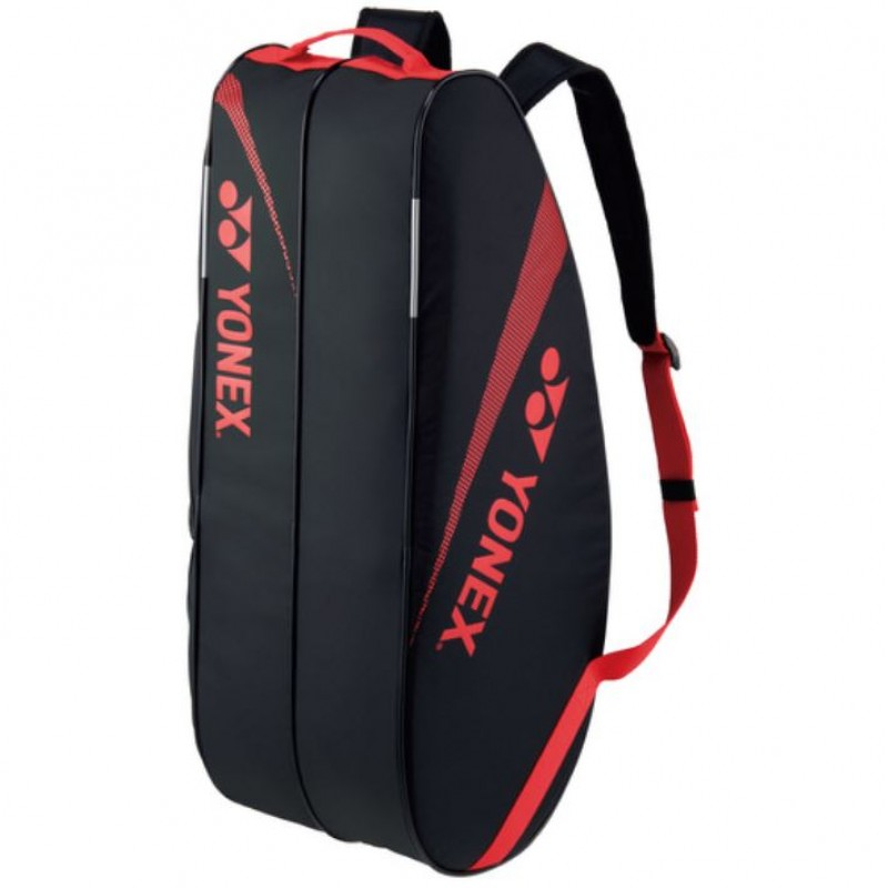 Yonex BAG1732R-181 Racquet Bag (Japan Version)