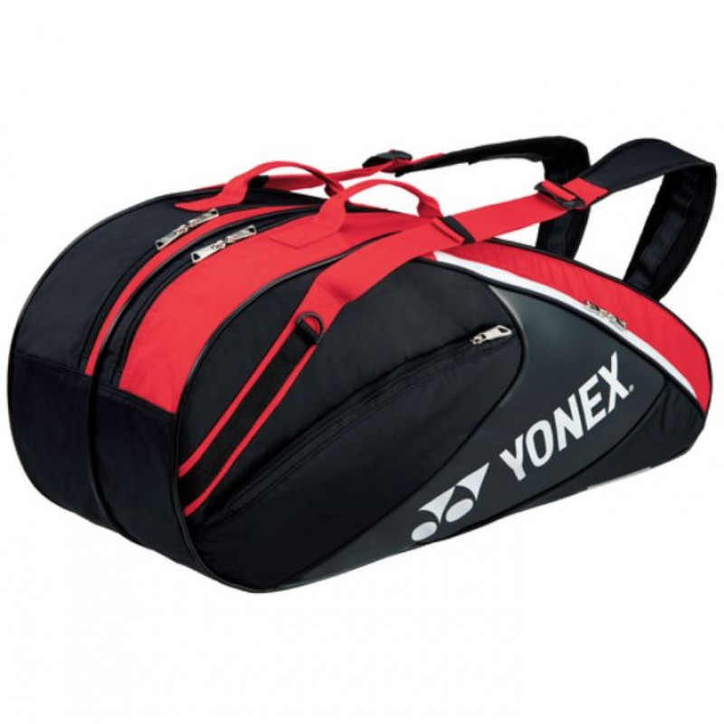 Yonex BAG1732R-187 Racquet Bag (Japan Version)