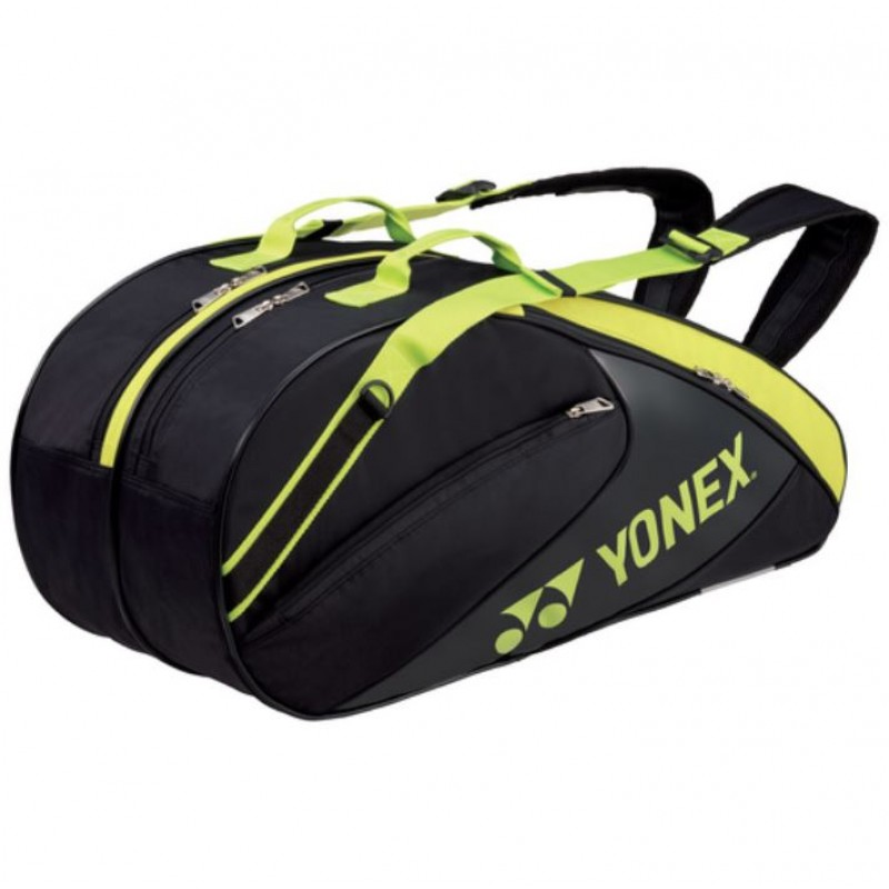 Yonex BAG1732R-723 Racquet Bag (Japan Version)