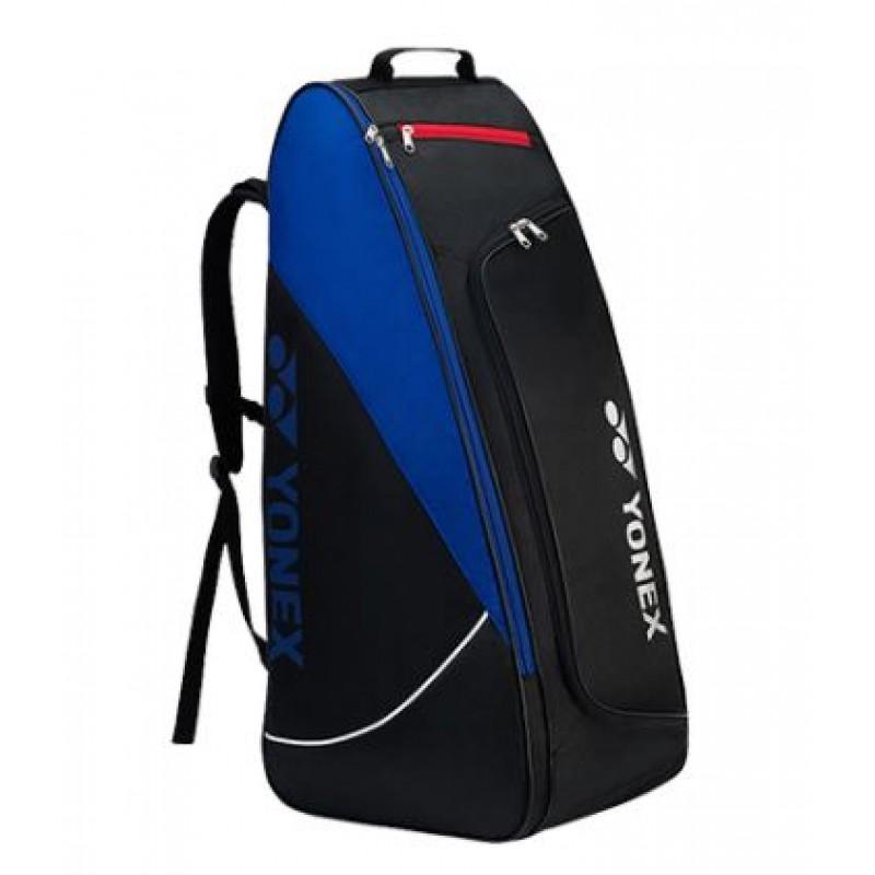 Yonex BAG5719EX-B Racquet Back Pack