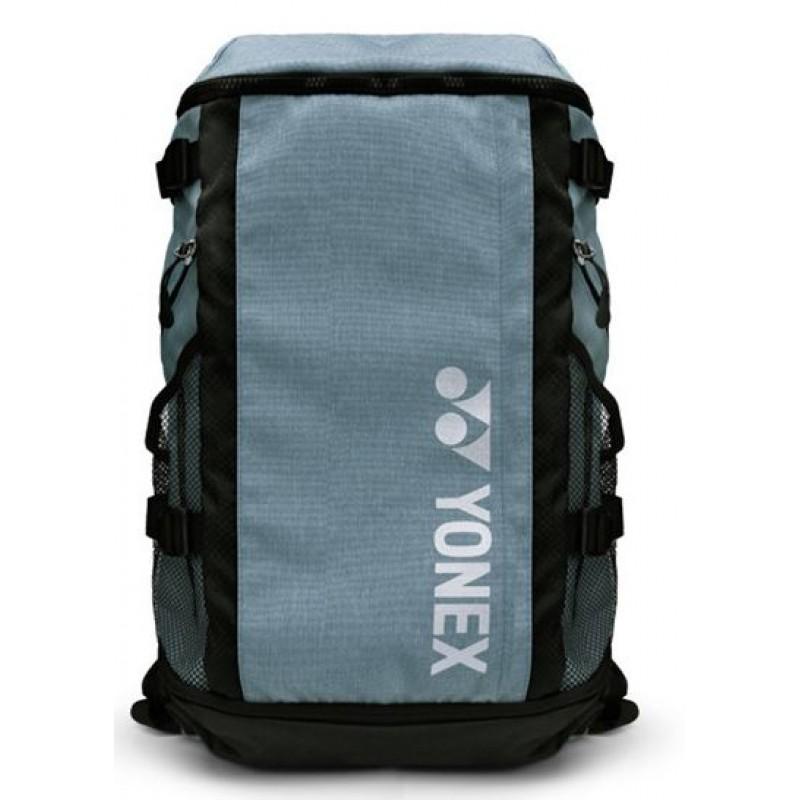 Yonex BAG716CR-GR Badminton Back Pack