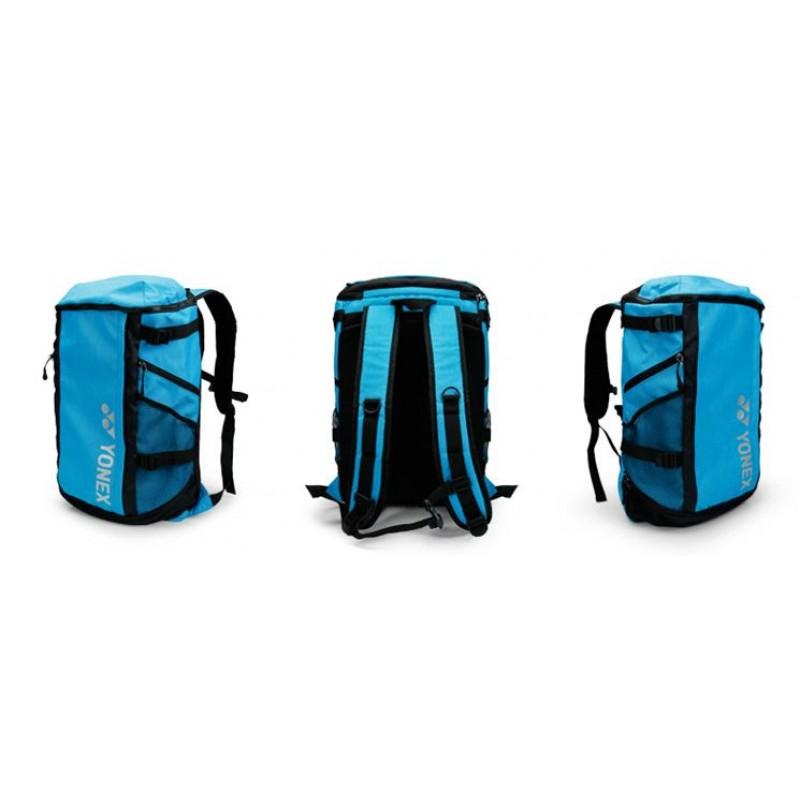 Yonex BAG716CR-SB Badminton Back Pack