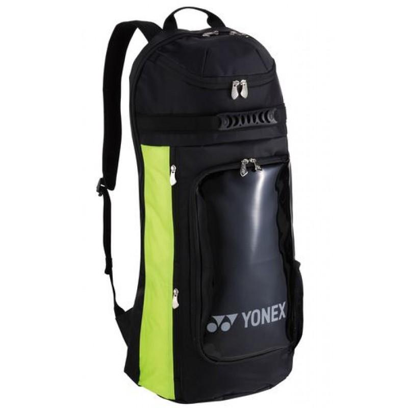 Yonex BAG1729-007 Badminton Racquet Bag (Japan version)