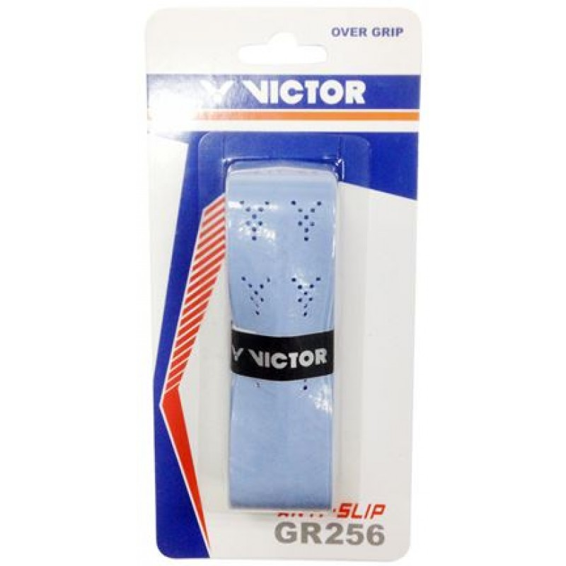 Victor GR256 Over Grip (Pack of 5)