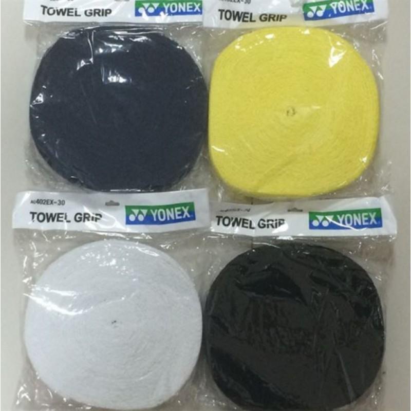 Yonex AC402 Towel Grip Roll