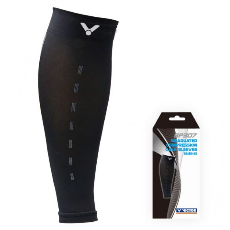 Victor SP307 Calf Sleeves (One Pair)
