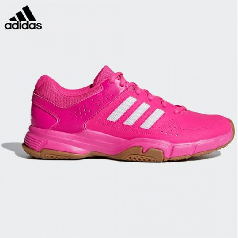 Adidas Quickforce 3.1W CP9544 Ladies Professional Badminton Shoes