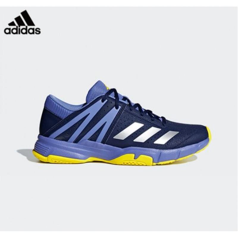 Adidas WUCHT P3 DA8866 Unisex Professional Badminton Shoes