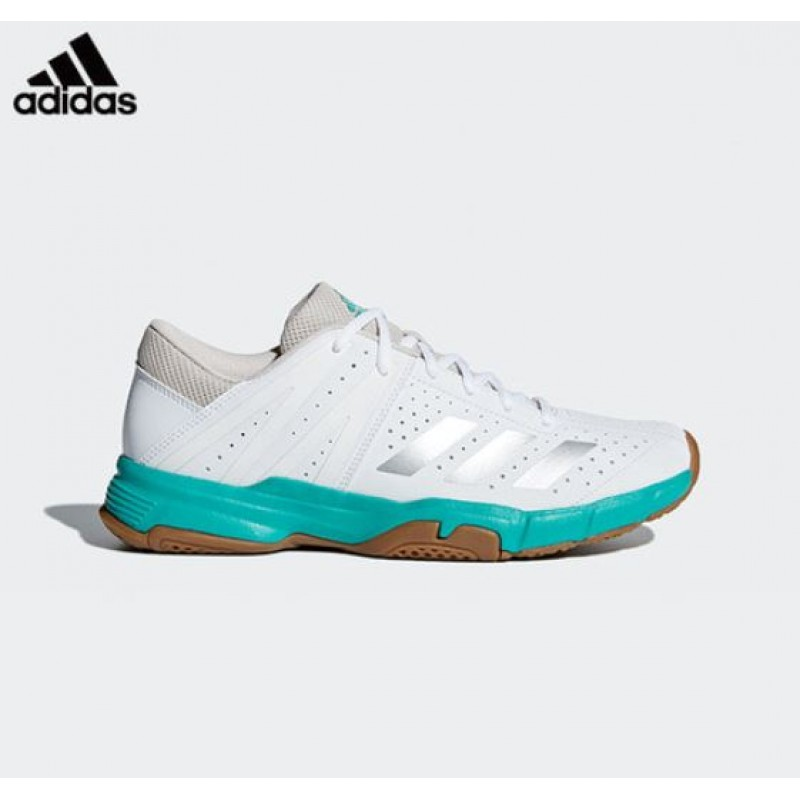 Adidas WUCHT P3 DB2171 Unisex Professional Badminton Shoes