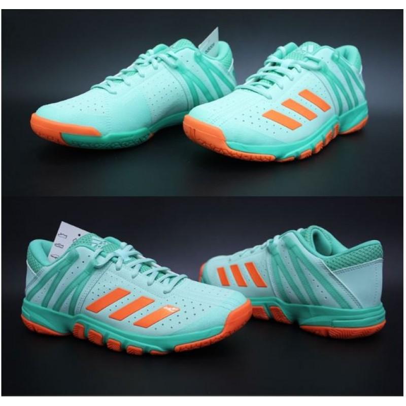Adidas WUCHT P5 DA8874 Unisex Professional Badminton Shoes