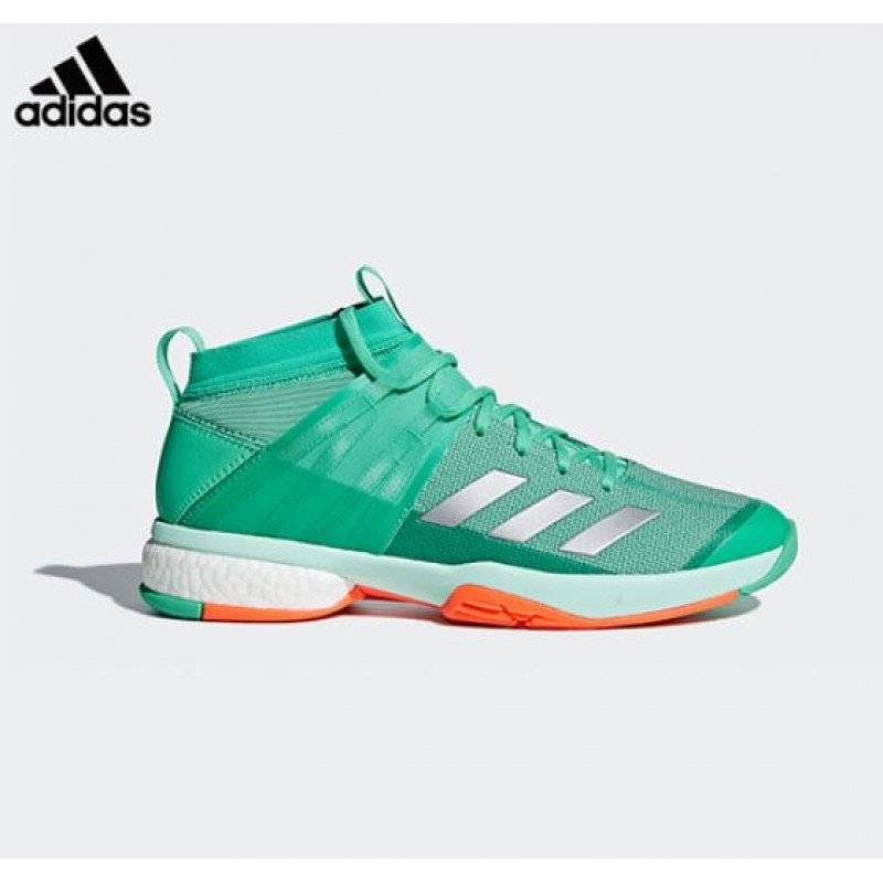Adidas WUCHT P8.1 DA8868 Unisex Professional Badminton Shoes
