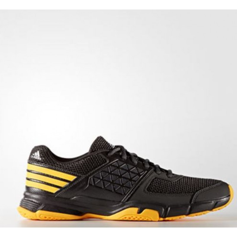 Adidas Unberschall F4 Professional Badminton Shoes BB4835