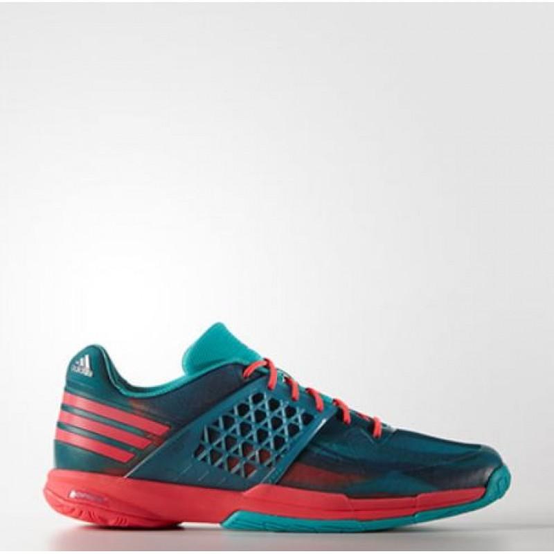 Adidas Unberschall F7 Professional Badminton Shoes AF4878
