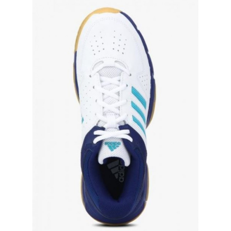 Adidas Quickforce 3.1 Professional Badminton Shoes BY1817