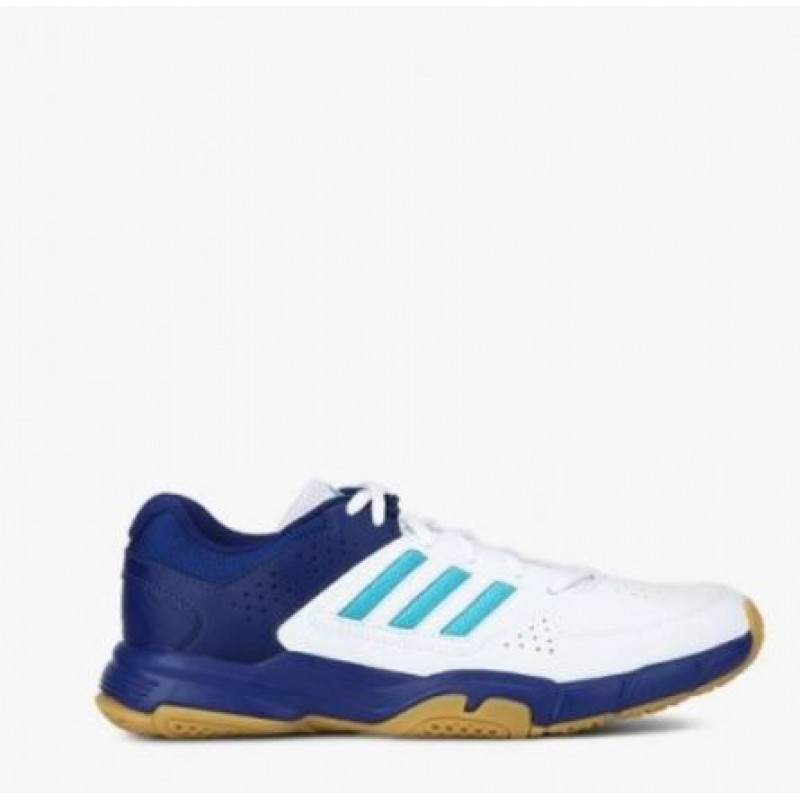 adidas quickforce scarpe by1817 badminton professionista