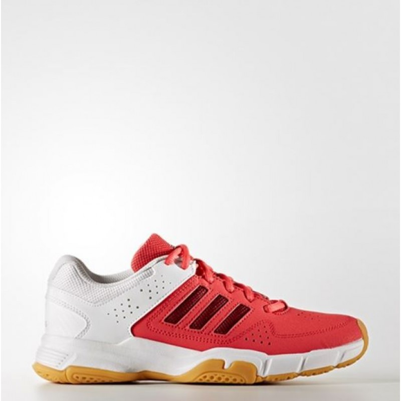 Adidas Quickforce 3.1 Ladies Professional Badminton Shoes BB4835