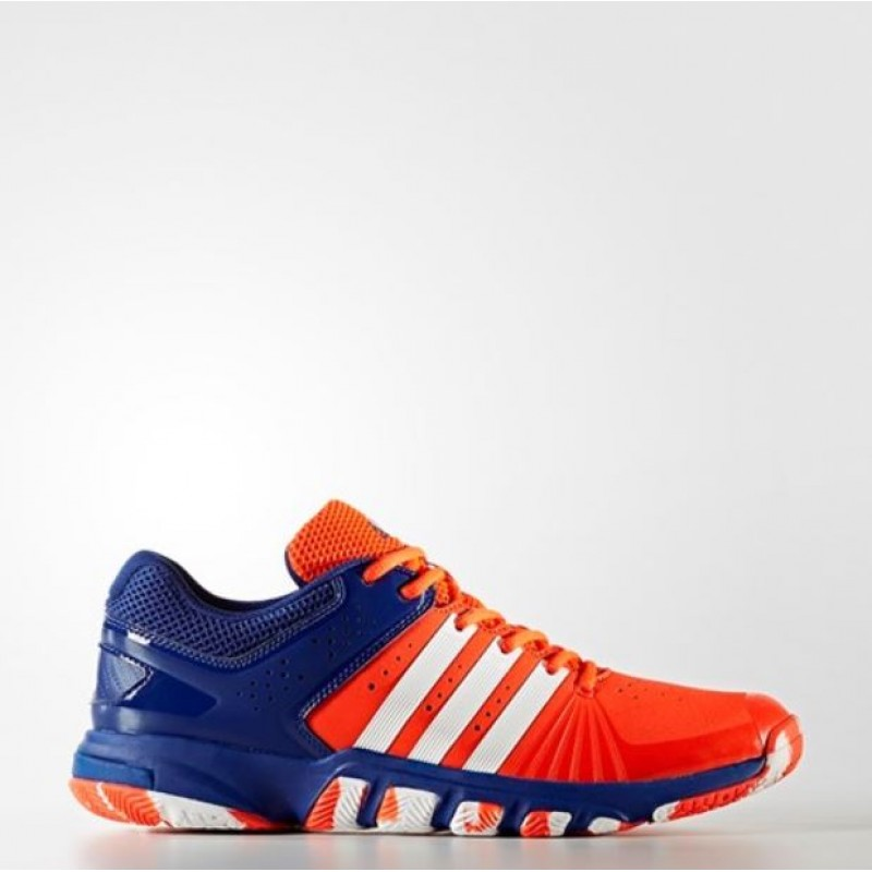 7506dc2fe4d Good Adidas Badminton Shoes - Fotos