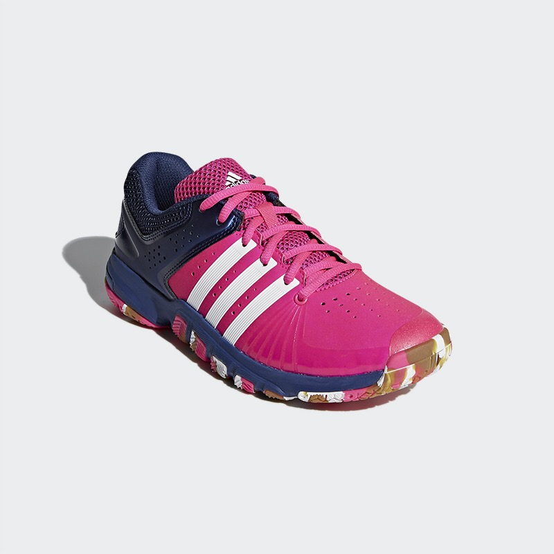 Adidas Quickforce 5.1 Ladies Professional Badminton Shoes CP9546