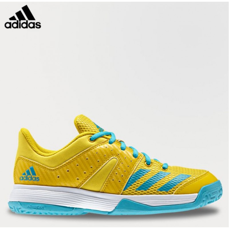 Adidas Wucht Junior Badminton BY1820