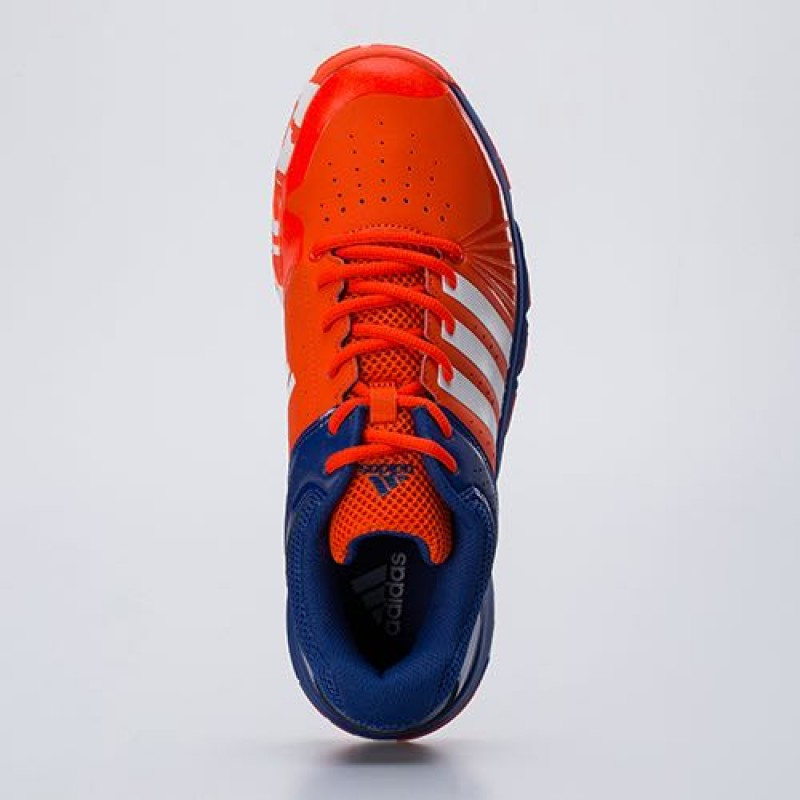 Adidas Quickforce 5.1 Professional Badminton Shoes BY1818