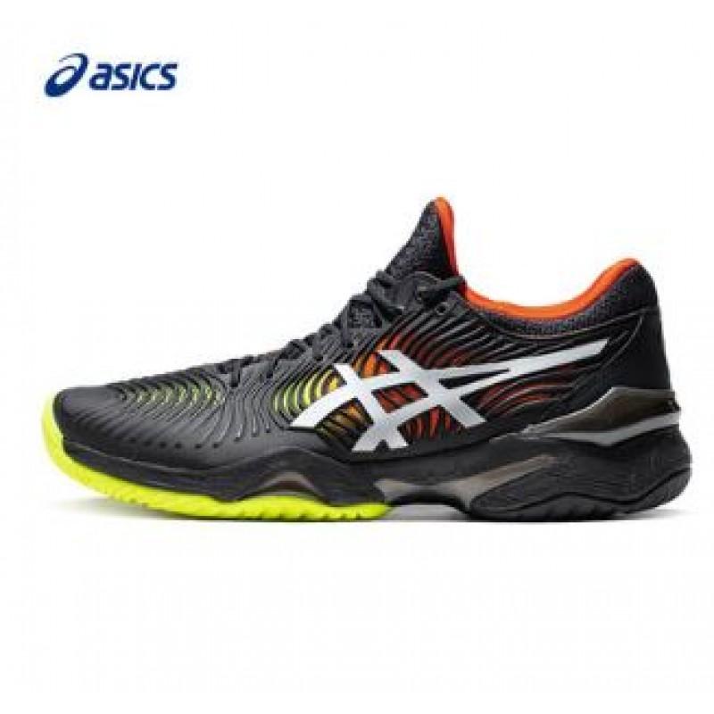 4df8189710 Asics Court FF 2 Men's Tennis Shoes 1041A083-001