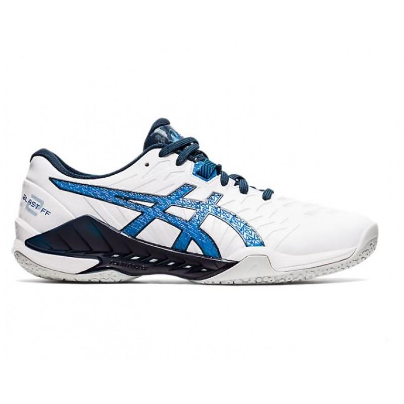 Asics Blast FF 2 Indoor Shoes