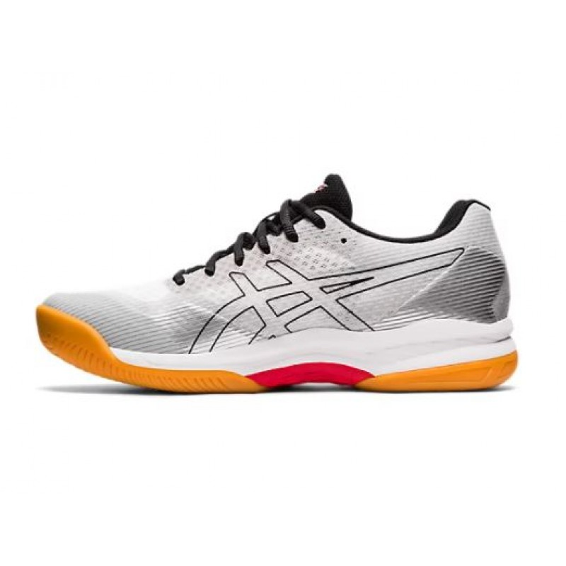 Asics Gel-Court Hunter 2 Men Badminton Shoes