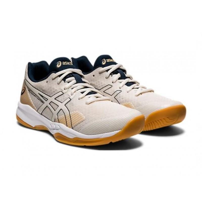 Asics Gel-Court Hunter 2 Ladies Badminton Shoes