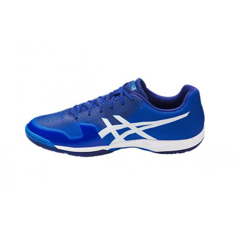 Asics Gel Blade 6 Multi Court Shoes R703N-4301