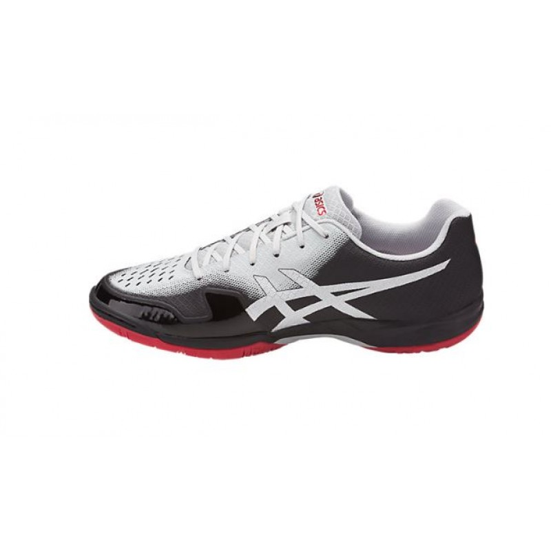 Asics Gel Blade 6 Multi Court Shoes R703N-9093